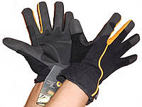Перчатки мужские размер 10 Fiskars