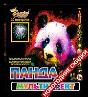 Салют на 30 зарядов (колибр 30 мм) Мультизффект купить оптом и в розницу в Одессе 7 км со склада в Украине