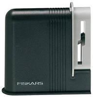 Станок для заточки ножниц classic Fiskars