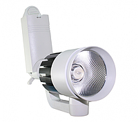 Трековый светильник LEDMAX TRL20CW2