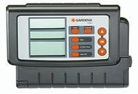 Комуникатор для полива 4030 (1283) Gardena GARDENA