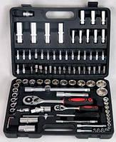 Набор инструментов Geko 94 элементов G10150