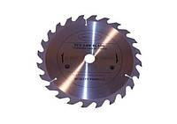 Пильный диск 180x22,2 мм, 60 зубьев Widia Geko