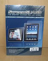 Защитная пленка для Samsung Galaxy Tab A 9.7 T550 T555 Матовая