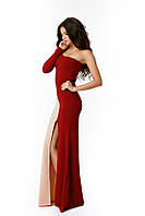 Платье, Фабьен ЛСН, фото 1