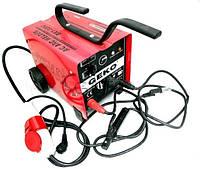 Сварочный аппарат переносной 300a bx1-320c+wty./g