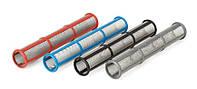 Картридж фильтра насоса длинный 60 mesh черный Graco easy filter out