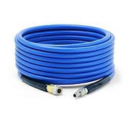 Шланг bluemax ii 1/4x15m Graco hose
