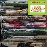 Плед чистошерстяной Эльф, из новозеландской шерсти Vladi (Влади), размер 140х200 см., разный цвет, фото 10