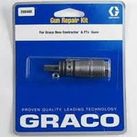 Ремкомплект Graco   для пистолетов contractor / ftx