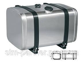 Топливный бак 620*675 на MAN 200 л - 850 л