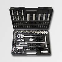 Набор инструментов Honiton 94 элемента H4040