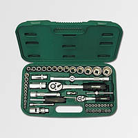 Набор инструментов Honiton 56 элементов H4060