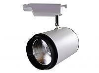 Трековый светильник LEDMAX TRL20W3