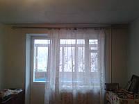 Трехкомнатная чешка на Киевской г. Коростень