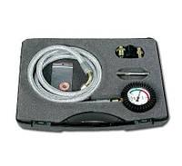 Индикатор давления выхлопных газов - drożnosci катализатора /960 000 00 Hp