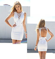 Платье 1278(02)