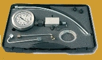 Co ммon rail-1600 бар Hp Hewlett Packard
