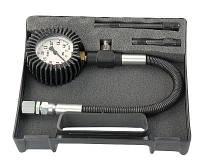 Тестер давления дизель-pcsm-40 Hp Hewlett Packard
