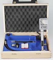 Тестер давления spcs-17,5 бензин Hp Hewlett Packard