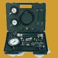 Устройство для диагностики бензиновых двигателей Hp Hewlett Packard