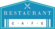 Rest Cafe - профессиональное оборудование для HoReCa