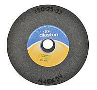 Шлифовальный круг Incoflex 250 х 20 х 32 мм мм серый a60k7v