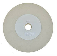 Шлифовальный круг Incoflex 250 x 25 x 32 мм белый 38a60k7vb