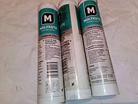 Пластичная смазка Molykote BR2 Plus (400 г)