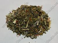 """Чай травяной """"Весенний одуванчик"""""""