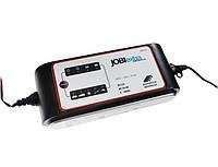Дополнительное зарядное устройство 8а x9934 Jobi