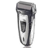 Беспроводная бритва Maestro MR 671 аккумуляторная
