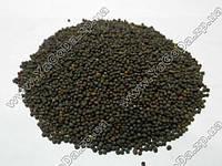 Горчица чёрная (Горчица чёрная \\ Black Mustard seeds)
