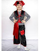 Детский костюм Пират, фото 1