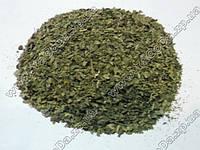 Зелень Базилика (Зелень Базелика)