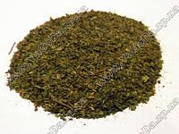 Зелень Мяты перечной (Зелень Мяты перечной \\ Mentha piperita L.)