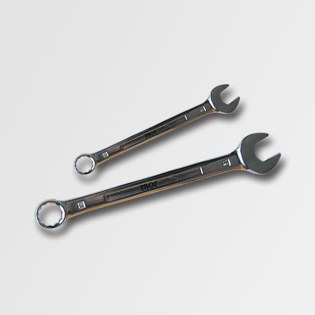 Ключ накидной 10 мм Jobi