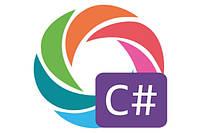 Написание программ и реализация алгоритмов под ваши задачи на С#