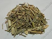 Лимонная трава, Лемонграсс (Лимонная трава, Лемонграсс \\ Cymbopogon citratus)