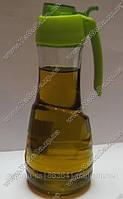 Масло виноградных косточек (разлив по 0,1л)