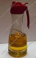Масло грецкого ореха (разлив по 0,1л)
