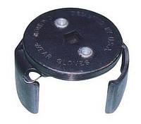 Ключ для масляного фильтра 60-80мм ai050030 Jonnesway