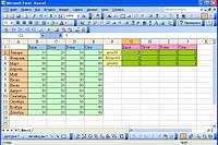 Напишем макросы для Excel, Word, Coreldraw