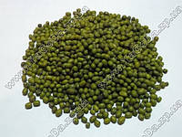 Маш (бобы мунг, фасоль золотистая)