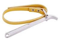Ключ для масляного фильтра ленточный 25-160 ai050077 Jonnesway