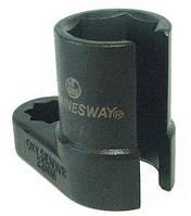 Ключ для лямбда-зонда 22 мм ai010033 Jonnesway