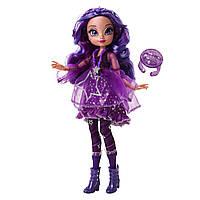 Disney Звездные любители моды Сэйдж с перстнем Star Darlings Starland Fashion Sage Doll