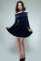 Платье, Камея ЛСН, фото 1