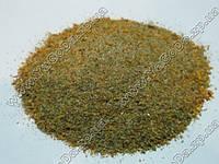 Сванская смесь, сванская соль
