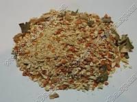 Смесь овощная (морковь, пастернак, лук порей, сельдерей) (Смесь овощная (морковь, пастернак, лук пор